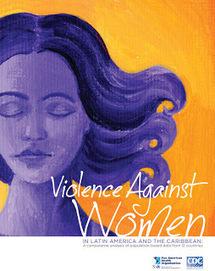 La violencia física y sexual contra la mujer está muy extendida en 12 países de América latina y el Caribe | Comunicando en igualdad | Scoop.it