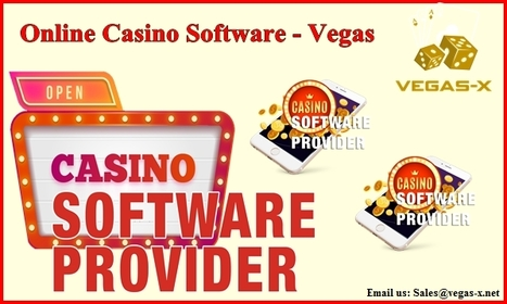 River Sweepstakes software - Best Sweepstakes G