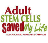 EJ Morris stem cell researcher' in Adult Stem Cells Repair