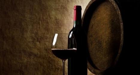 Vini e liquori del Piceno: le eccellenze della terra in un bicchiere | Le Marche un'altra Italia | Scoop.it