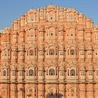 holiday packages services in Delhi