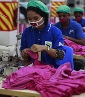 These Four Brands Are Fighting Forced Labor in Their Supply Chains | Sustainable Procurement News | Scoop.it