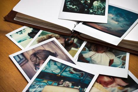 The Best Ways to Organize Your Photos - U.S. News & World Report | digital scrapbooking | Scoop.it