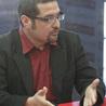 Marketing & Social Media - Frank Estrada