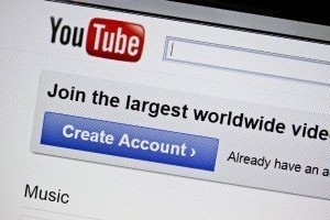 How To Set Up A Company YouTube Channel  –  Hubze Blog | Social Media Profiles | Scoop.it