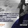 Design Thinking en Educación