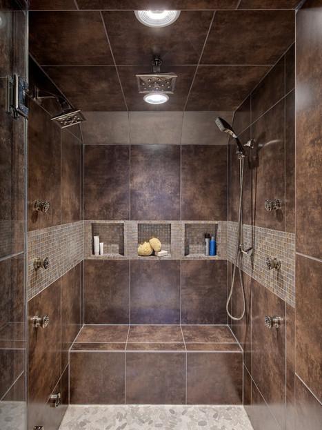 Bathroom Design, Pictures, Remodel, Decor And Ideas | Bathroom Design Ideas  2012 |
