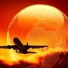 les differences entre le tourisme et le voyage