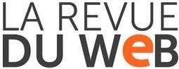 izneo blog » Bonne année 2013 ! La revue du Web de la première semaine de l'année | le monde de la BD | Scoop.it