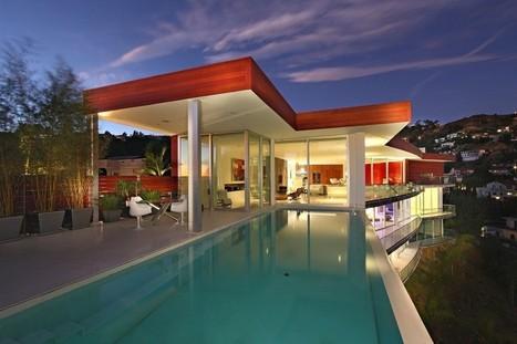TVA dans l'immobilier : Le taux de 19,6% maintenu   Immobilier   Scoop.it