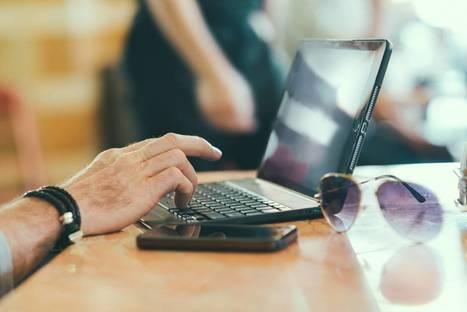 Management de l'information : répondez à la grande enquête Archimag ! | SIVVA | Scoop.it