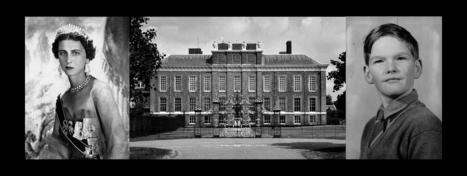 Wilton Crescent Belgravia * EARL MOUNTBATTEN OF BURMA + HRH PRINCESS MARINA DUCHESS OF KENT + GERALD 6TH DUKE OF SUTHERLAND * Royal Family Identity Theft Case   Balmoral Castle * Buckingham Palace * Windsor Castle * Sandringham House * Kensington Palace * HOLYROOD PALACE * GERALD 6TH DUKE OF SUTHERLAND = NAME*SWITCH = GERALD J H CARROLL * MOST FAMOUS IDENTITY THEFT * HM Treasury Biggest Offshore Tax Fraud Case   Scoop.it