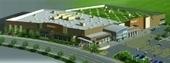 Portland Walmart Does Green Roofs Better Than San Francisco – Next City | Vertical Farm - Food Factory | Scoop.it