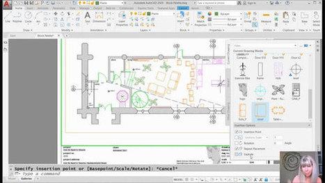 Ground Beams Design | Plinth Beam Reinforcement