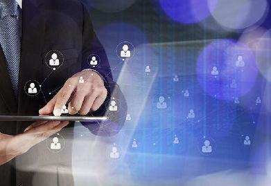 5 outils pour optimiser la gestion de vos réseaux sociaux | Management et gestion équipe | Scoop.it