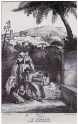 Louis Dupré -Ταξίδι στην Αθήνα και την Κωνσταντινούπολη (e-book) | School Challenges | Scoop.it