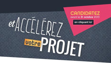 Midi-Pyrénées Innovation - candidature Inn'Ovations - 2013 - etape 1 | Toulouse networks | Scoop.it