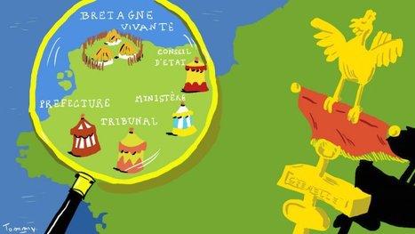 L'Etat bride la plus grande association bretonne d'environnement | LA #BRETAGNE, ELLE VOUS CHARME - @Socialfave @TheMisterFavor @Socialfave_DEV @Socialfave_EUR @P_TREBAUL @Socialfave_POL @Socialfave_JAP @BRETAGNE_CHARME @Socialfave_IND @Socialfave_ITA @Socialfave_UK @Socialfave_ESP @Socialfave_GER @Socialfave_BRA | Scoop.it