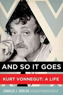 Kurt Vonnegut's 8 Tips on How to Write a Great Story | The importance of Storytelling | Scoop.it