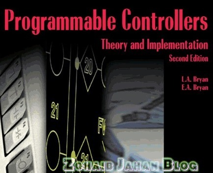 Free Download Programmable Controllers By Bryan