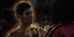 Leadership Lessons from The Last Dragon | Mediocre Me | Scoop.it