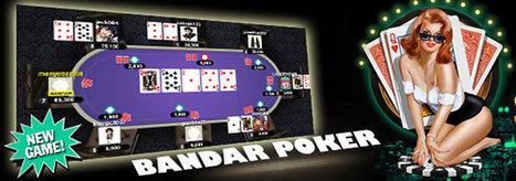 Main Judi 99 Domino Poker Online Uang Asli Al