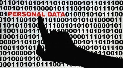 Brésil : Les données personnelles de 220 millions de citoyens ont été hackées ...