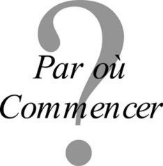 Rhit Genealogie - Le Blog: Faire sa généalogie : par quoi commencer ? | Histoire Familiale | Scoop.it