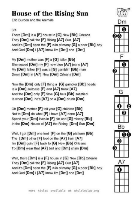 4 Chord Worship Songs For Guitar Pdf Download