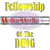 Official FELLOWSHIP OF THE DING Storefront | 3D or not 3D? An iClonian venture | Scoop.it