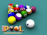 Mini Pool - Play FREE Games Online at GamingHunks.com | gaming hunks | Scoop.it