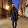 Awa's Fashion & Beauty Blog