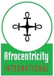 Meeting Panafricain à Paris | Actions Panafricaines | Scoop.it