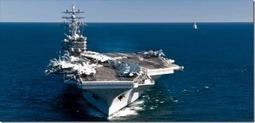 """Fukushima : 26 marins américains se disent """"gravement irradiés"""" par l'accident de Fukushima-Daiichi   Toxique, soyons vigilant !   Scoop.it"""