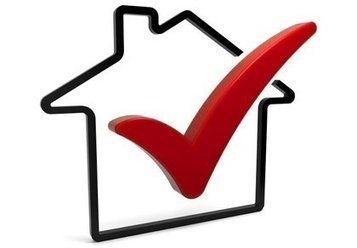Save Your Transaction with an Appraisal Reconsideration of Value Form | Real Estate Plus+ Daily News | Scoop.it