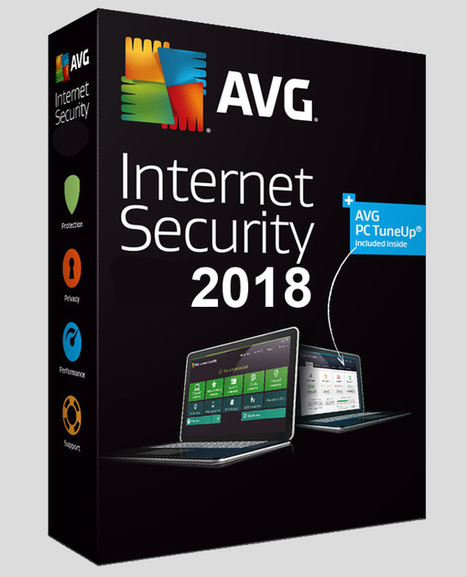 how to update avg license number