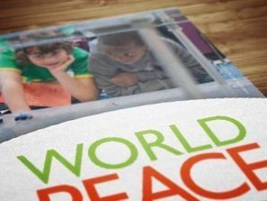 World Peace Game Foundation | Resources for Learning and Sharing | Scoop.it