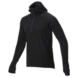 inov-8 AT/C MERINO LSZ Base Layer/ Mid Layer Top | Talk Ultra - Ultra Running | Scoop.it