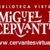 Lecturas de la Biblioteca Virtual Miguel de Cervantes