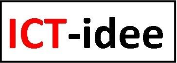 Op deze Scoop.It! worden alle lestoepassingen weergegeven die op http://ict-idee.blogspot.com nader worden toegelicht. Na een klik op de titel wordt doorgelinkt naar het betreffende bericht. | Nieuwsbrief H. van Schie | Scoop.it
