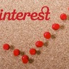 Using Pinterest to manage your life