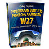 malaysia Entertainment