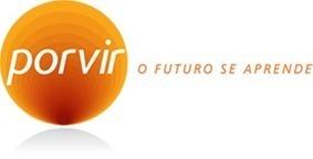 Mais da metade dos professores brasileiros não têm formação na área que ensinam   Banco de Aulas   Scoop.it