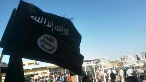 More than 7,000 Tunisians said to have joined Islamic State | Global politics | Scoop.it