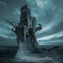 Richard Wagner – Le vaisseau fantôme – Ouverture   musique classique   Scoop.it