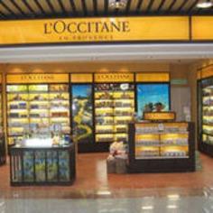 Comment les aéroports deviennent des supermarchés du luxe | Travel Retail | Scoop.it