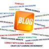 Blogghiamo!