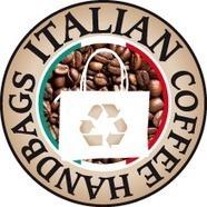 Italian Coffee Handbag and Lamps - Verkoopadressen   La Gazzetta Di Lella - News From Italy - Italiaans Nieuws   Scoop.it