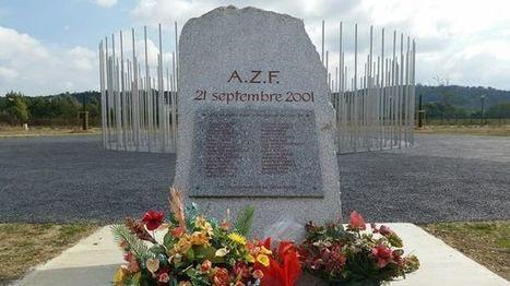 Le troisième procès de la catastrophe AZF de Toulouse s'ouvre à Paris | Toulouse La Ville Rose | Scoop.it