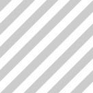 Beginners Guide to PSK31 Macros ← Randomize This! | PSK31 | Scoop.it